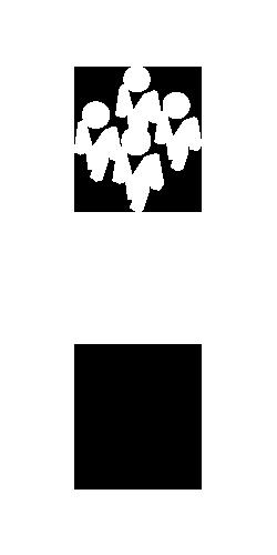 Diseño de logotipo para empresa Code People