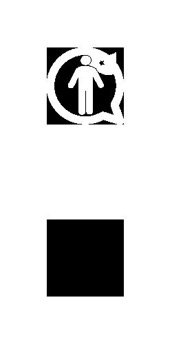 Diseño de logotipo para empresa Citizenship