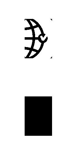 Diseño de logotipo para empresa Interexam