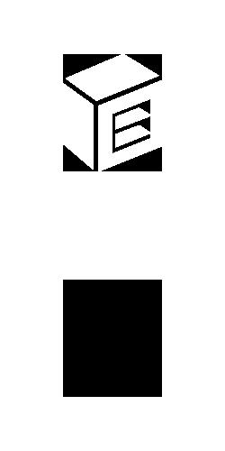 Diseño de logotipo para empresa Adapi