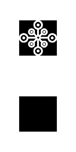 Diseño de logotipo para empresa Velas y Candiles