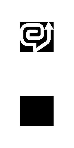 Diseño de logotipo para empresa Viaforo