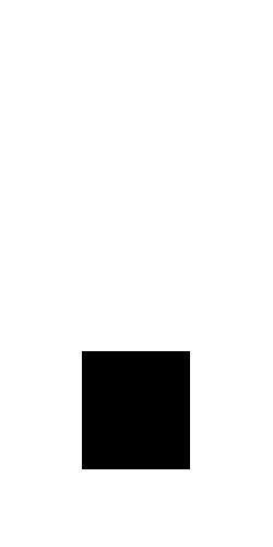Diseño de logotipo para empresa Summum