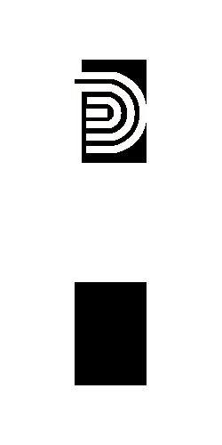 Diseño de logotipo para empresa Benedetto Pelosi